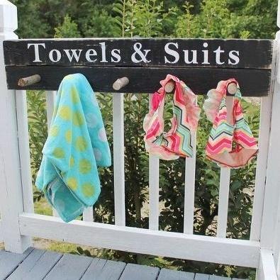 Towel Rack LZ@TheSummeryUmbrella.jpg